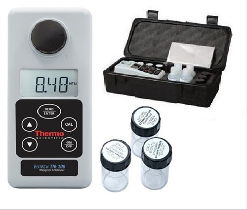 EUTECH TURBIDITY METER TN-100