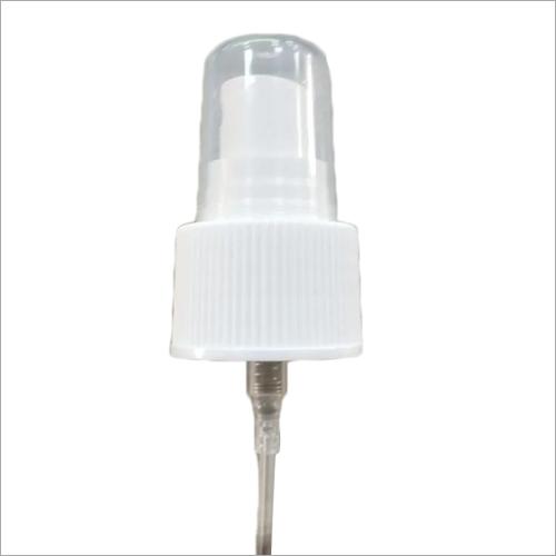 24 MM Dispenser Pump