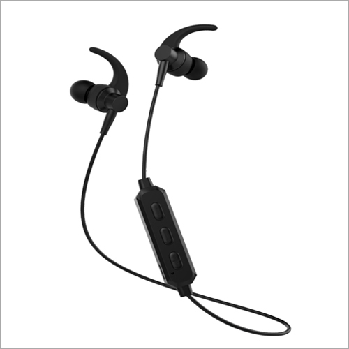 Extra Bass Wireless Earphone