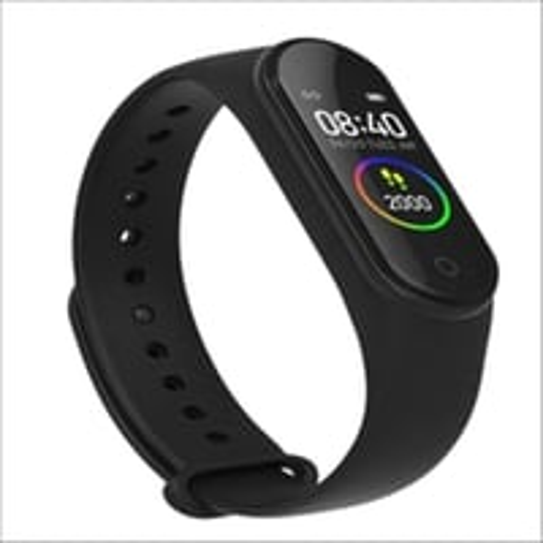 Smart Watch Fitness Band