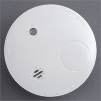 Wireless Standalone Smoke Detector