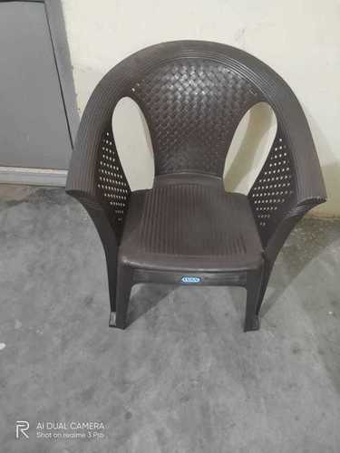 Mooda Chair