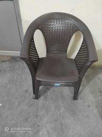 Mooda Chair