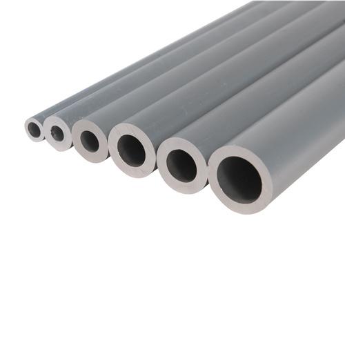 Tube Manufacturer