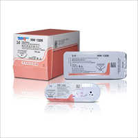 Ethicon Sutures Monocryl