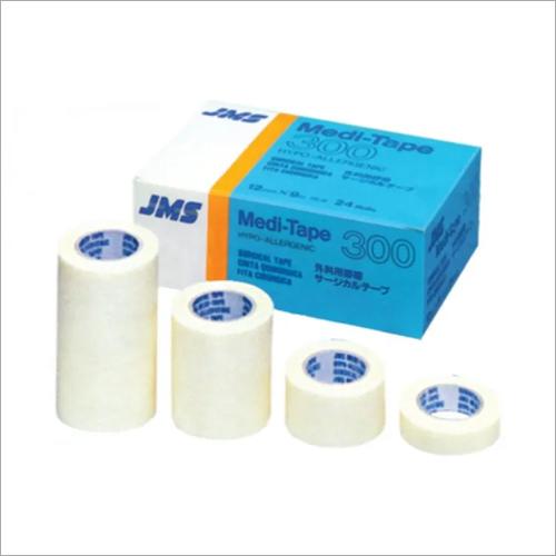 JMS Paper Medi Tape