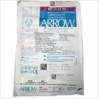Multi Lumen Catheter Cv12703 Arrow