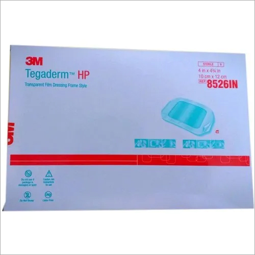 3M Tegaderm 8526IN