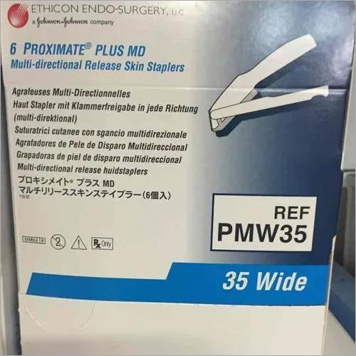 Skin Stapler PMW35