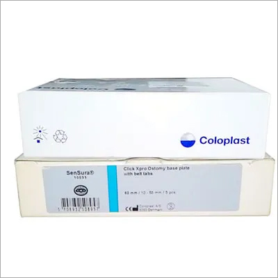 Coloplast Urostomy Bags