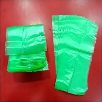 Plastic Food Grocery Bag