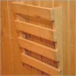 Sauna Room Accessories