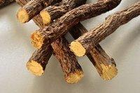 Glycyrrhiza Glabra/ Mulethi/ Licorice/ Liquorice/ Jethimadhu/ Yashtimadhu