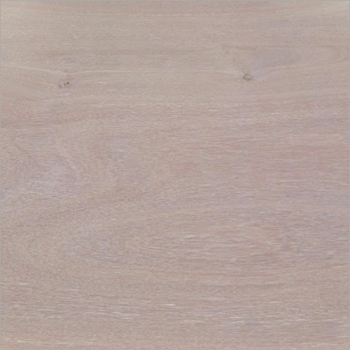 Commercial Timber Plywood