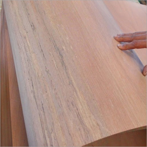 High Quality Timber Plywood