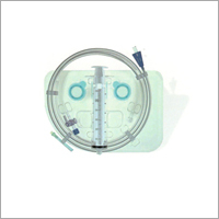 THROMBUS ASPIRATION CATHETER