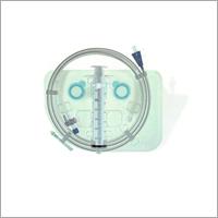 Thrombus Aspiration Catheter