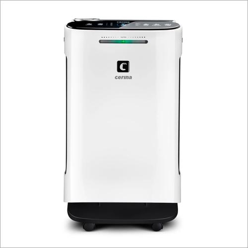 Cerina W Air Purifier