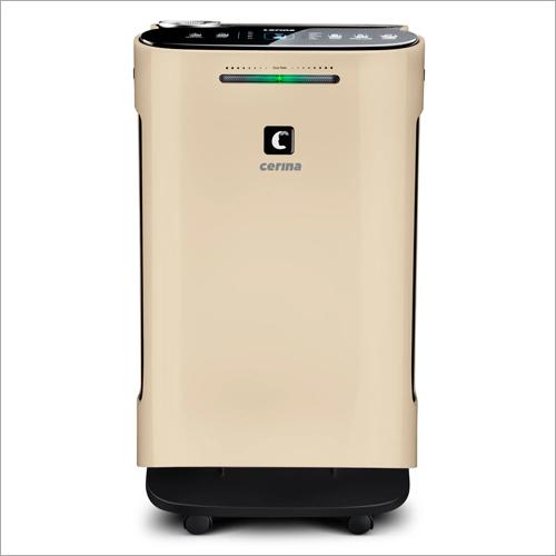 Cerina G2 Air Purifier
