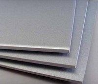 S32304 Duplex Steel Plates