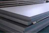 Uns S31803 Duplex Steel Plates