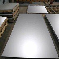 Uns S32205 Duplex Steel Plates
