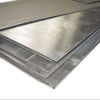 S32520 Duplex Steel Plates