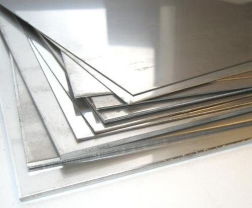 S32205 Duplex Steel Plates