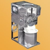 Dry & Wet Grinder Heavy Duty