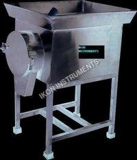 Dry Grinding Machine  (Gravy Making Machine)