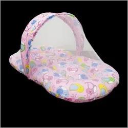 Baby Net Bed