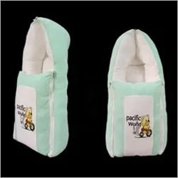 New Born Baby Carry Bed