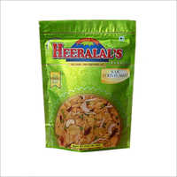 500 gm Kaju Corn Flakes