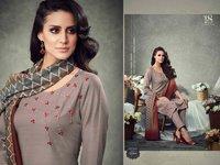 Aastha Fashion By Surma-Surma Girl
