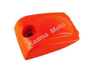 Air Filter Cover 5800