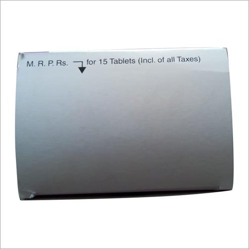 Amlodipine and Telmisartan Tablets IP
