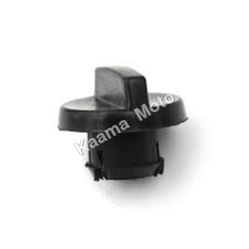 Air Filter Lock 5800