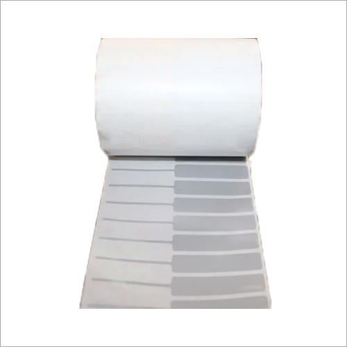 Barcode Tag Labels