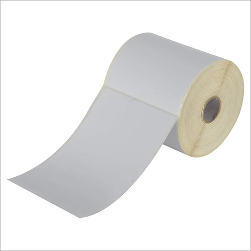 """100mm X 150mm (4"""" X 6"""") Thermal Barcode"""