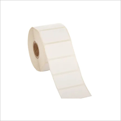 50mm X 25mm (1500 label) Thermal Barcode