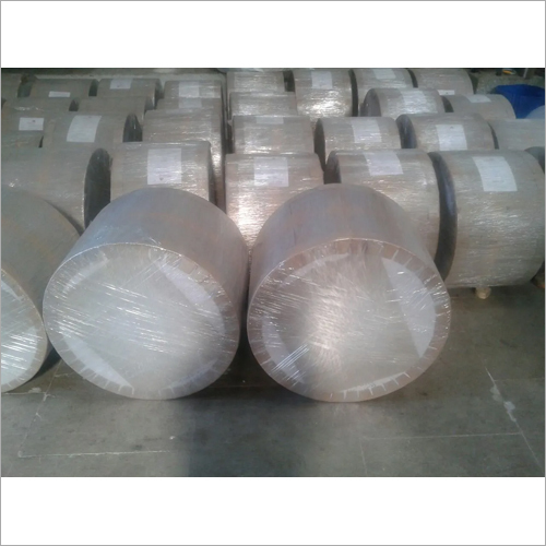 Thermal Plain Paper Roll