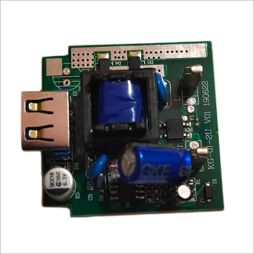 PCB Board For USB Charger