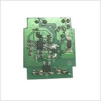 3 AMP PCB Board For Charger