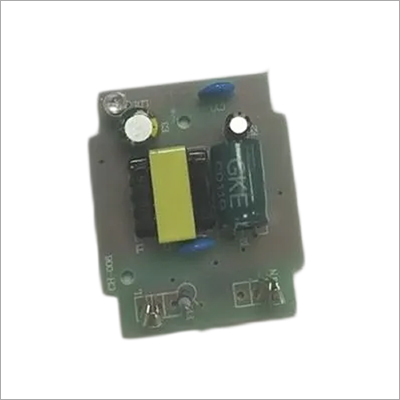 1.5 AMP PCB Board For Charger