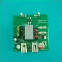 1 AMP PCB Board For Charger
