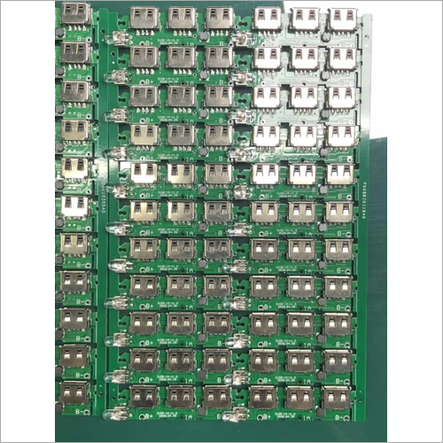 High Quality PCB Board For Power Bank
