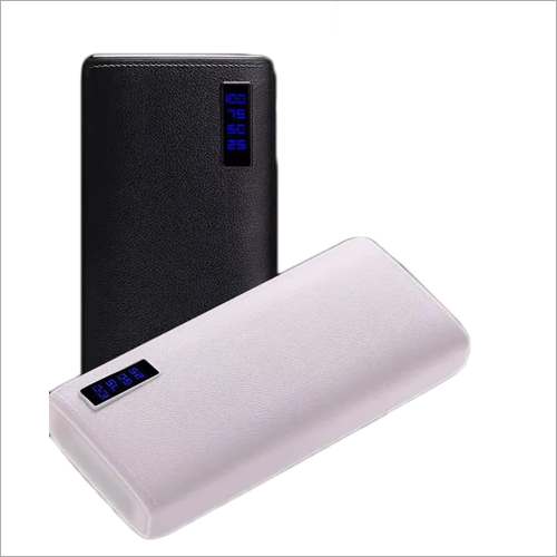 Cabinet For Power Bank