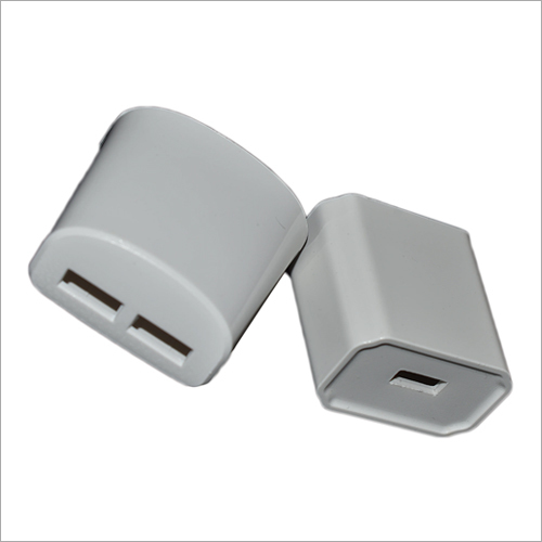 USB Port Charger