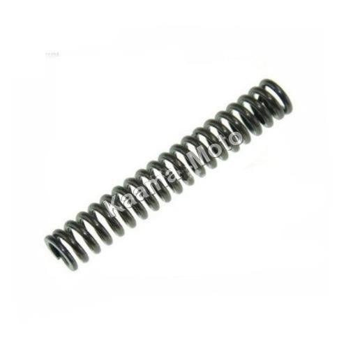Brake Spring 5800
