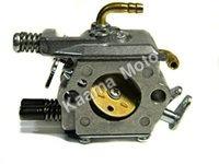 Carburator 5800 (Brass Nipul)